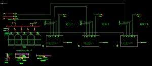 Thiết kế hệ thống tưới tự động