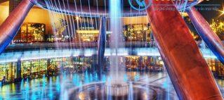 Báo giá đài phun nước nghệ thuật, Mẫu đài phun nước nghệ thuật đẹp